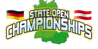 State Open Championship