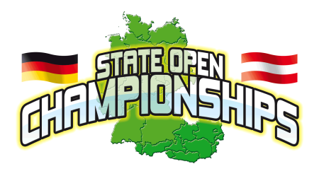 File:State Open Championships logo.png
