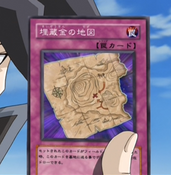 TreasureMap-JP-Anime-GX