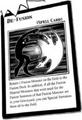 DeFusion-EN-Manga-GX.png