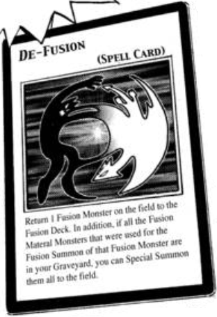 File:DeFusion-EN-Manga-GX.png