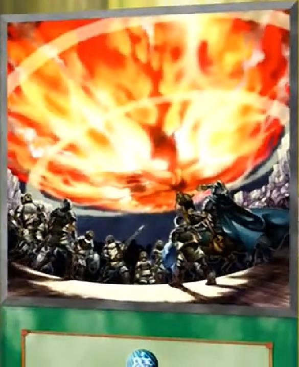 File:InfernoTempest-EN-Anime-GX.png