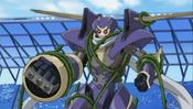 JunkWarrior-JP-Anime-5D-NC-3