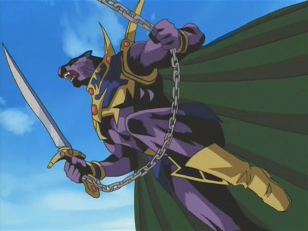 File:KunaiwithChain-JP-Anime-DM-NC-3.png