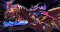 LordGaiatheFierceKnight-JP-Anime-MOV3-NC-2.png