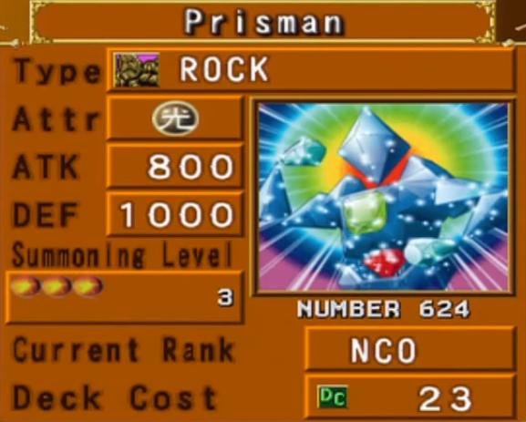 File:Prisman-DOR-EN-VG.png