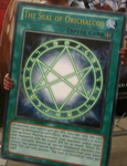 TheSealofOrichalcos-LC03-EN-UR-LE-GC