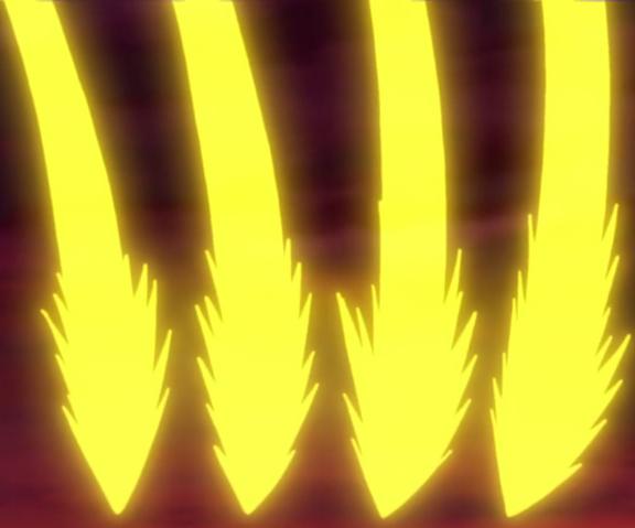 File:Amnesia-JP-Anime-AV-NC.png