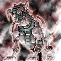 AncientGearBeast-TF04-JP-VG.jpg
