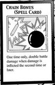 ChainBonus-EN-Manga-AV