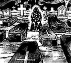 CoffinSeller-JP-Manga-DM-CA