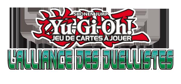 File:DUEA-LogoFR.png