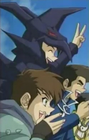File:Duel Academy Student Cosplay 6.jpg