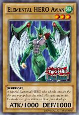 File:ElementalHEROAvian-DAR-EN-VG.png