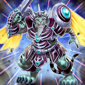 GladiatorBeastTygerius-TF06-JP-VG