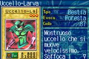 Larvas-ROD-IT-VG