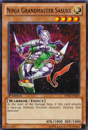 NinjaGrandmasterSasuke-BP02-EN-C-1E