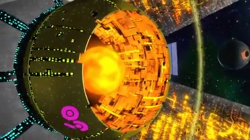 File:Number9DysonSphere-JP-Anime-ZX-NC-3.png