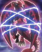 RagingSacredCurse-JP-Anime-5D-NC