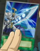 RoyalSword-EN-Anime-GX