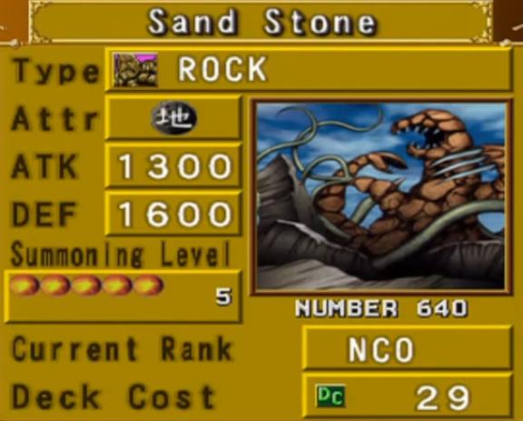 File:SandStone-DOR-EN-VG.png
