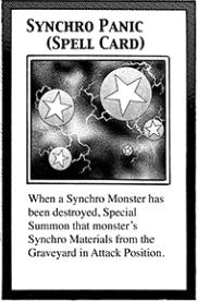 File:SynchroPanic-EN-Manga-AV.png