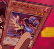BattlinBoxerCounterpunch-JP-Anime-ZX