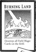 BurningLand-EN-Manga-DM