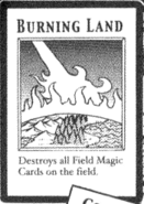 BurningLand-EN-Manga-DM