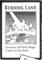 File:BurningLand-EN-Manga-DM.png