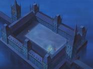 ClockTowerPrison-JP-Anime-GX-NC