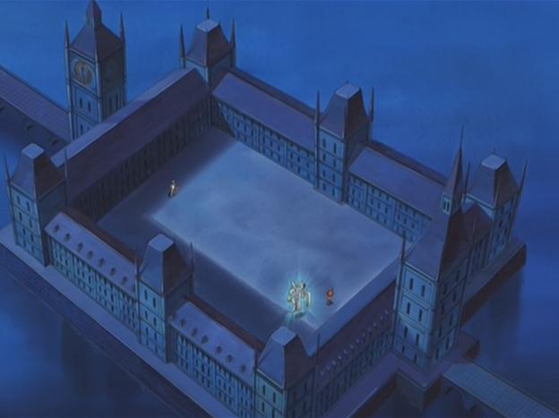 File:ClockTowerPrison-JP-Anime-GX-NC.png