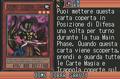 CobramanSakuzy-WC6-IT-VG.png