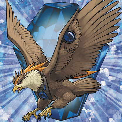 File:CrystalBeastCobaltEagle-OW.png