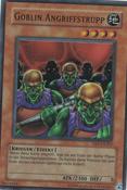 GoblinAttackForce-DB1-DE-SR-UE