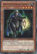 HeroicChallengerNightWatchman-ABYR-DE-C-1E