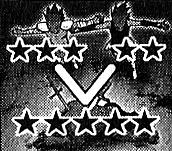 File:LevelResistWall-EN-Manga-R-CA.png