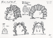 QuillboltHedgehog-JP-Anime-5D-ConceptArt