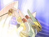 ValkyriontheMagnaWarrior-JP-Anime-GX-NC
