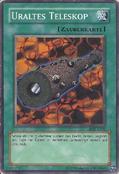 AncientTelescope-SDK-DE-C-UE