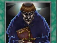 ExileoftheWicked-JP-Anime-DM