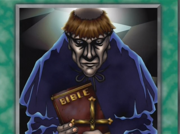 File:ExileoftheWicked-JP-Anime-DM.png