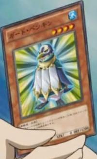 GuardPenguin-JP-Anime-ZX