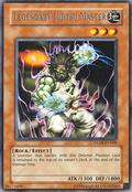 LegendaryJujitsuMaster-DL09-EN-R-UE-Silver