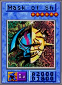 MaskofShineDark-TSC-EN-VG-card