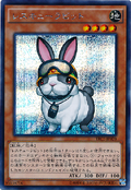 RescueRabbit-TRC1-JP-ScR