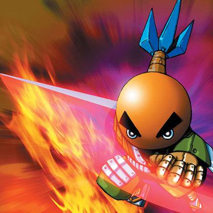 File:SasukeSamurai-OW.png
