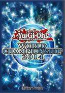 Sleeve-SummerGoGoCarnival-WorldChampionship2014-JP