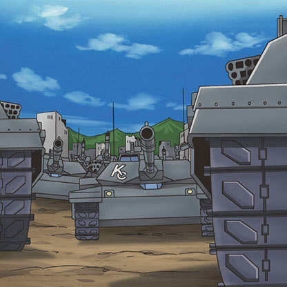File:TankCorps-OW.png
