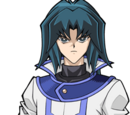 Zane Truesdale (Tag Force)